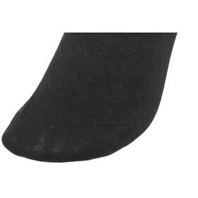 Maloja NeblaM. Sport Socks moonless